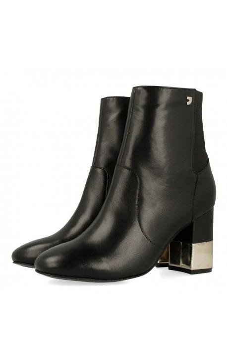 f18bacd58a2 gioseppo 45254 black - Παπούτσια Γυναικεία, Ανδρικά | Nipe ...