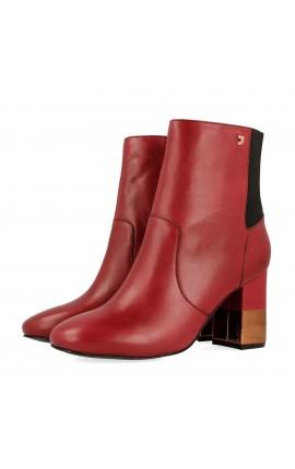 gioseppo 45254-01 red
