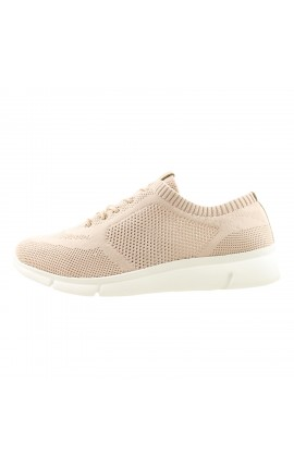 IMPRONTE FERRY KNITTED IL 91641A 591 NUDE