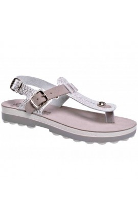 FANTASY SANDALS S 9005 MARLENA GREY DOLARO