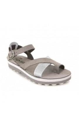 FANTASY SANDALS S 9006 CAMILIA GREY DOLARO