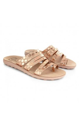 FANTASY SANDALS S 400 MARA CAMEO SPLASH