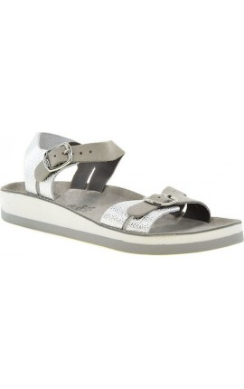 FANTASY SANDALS S 3005 CORDELIA GREY DOLARO