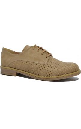 ZIZEL 950 Πούρο Παπούτσια Casual