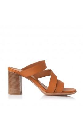 Sante Sandals 20-205-18 ΤΑΜΠΑ