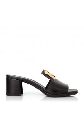 Sante Sandals 20-312-01