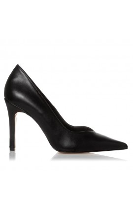 Sante Pumps 20-552-01 BLACK