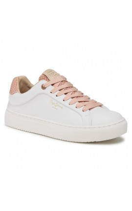 PEPE JEANS Adams Dass PLS31157 Pale 321