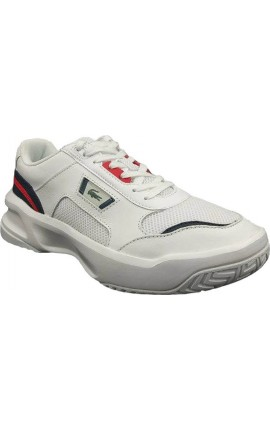 LACOSTE  ACE LIFT 0721 1 SMAACE LIFT 0721 1 SMA 37-41SMA0068407 White