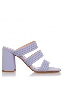 Sante Sandals 21-214-56 ΛΙΛΑ