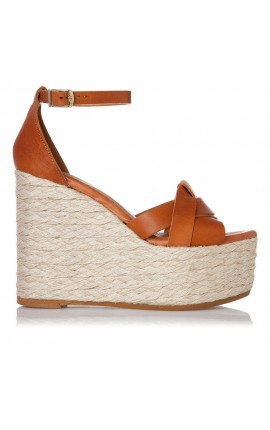 Sante Day2Day Wedges 21-152-18 ΤΑΜΠΑ