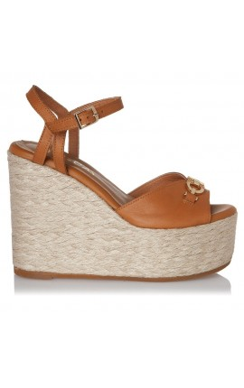 Sante Day2Day Wedges 21-150-18 ΤΑΜΠΑ