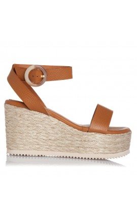 Sante Day2Day Wedges 21-142-18 ΤΑΜΠΑ