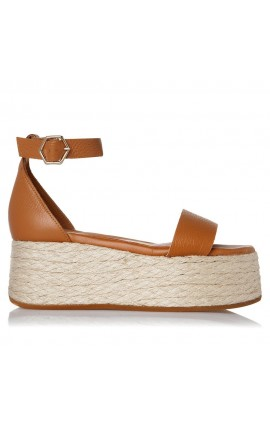 Sante Day2Day Wedges 21-139-18 ΤΑΜΠΑ