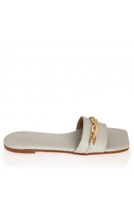 Sante Sandals 21-314-52 ΜΕΝΤΑ