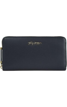 Tommy Hilfiger AW0AW10141-DW5 ICONIC TOMMY LARGE ZA