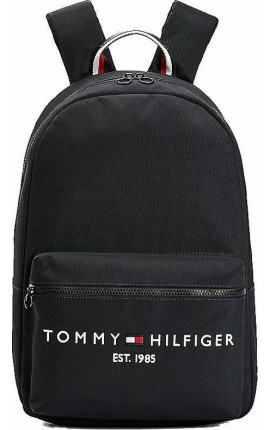 Tommy Hilfiger TH Esteblished Backpack AM0AM07546 DW5