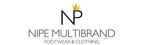 Παπούτσια Γυναικεία, Ανδρικά | Nipe Multibrands | Nipeshoes.gr