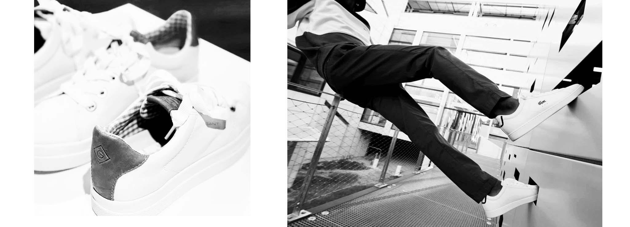 NipeShoes