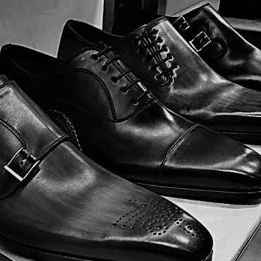 bd9d5075d00 Παπούτσια Γυναικεία, Ανδρικά | Nipe Multibrands | Nipeshoes.gr